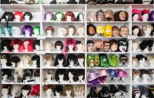 wig-wall2