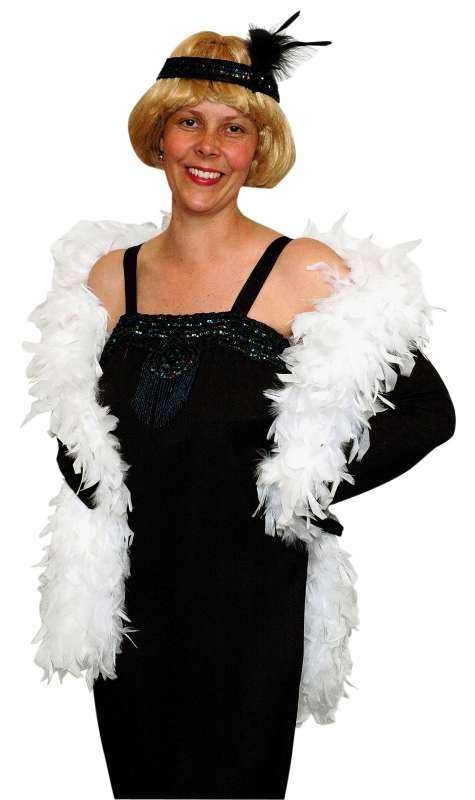 1920s_Black_Dress