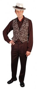 1950smusicnotewaistcoat