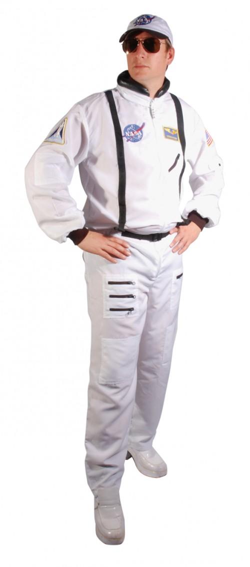 Astronaut-White-CC