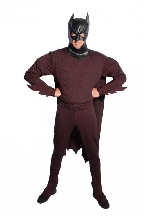 Batman_Hero