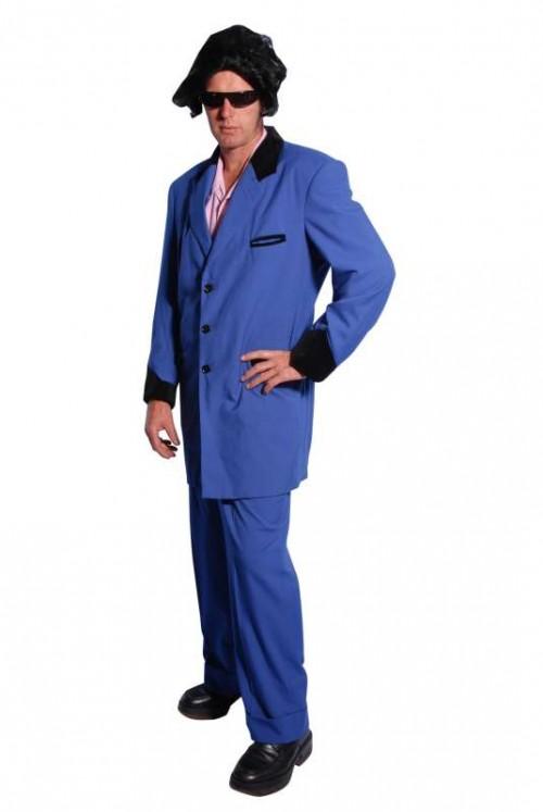 Blue_Drape_Coat_Rocker_Suit