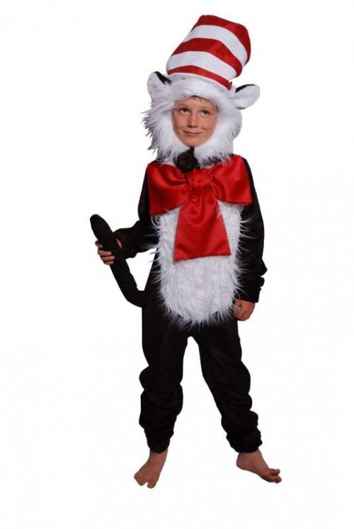 Cat_In_The_Hat_Child1