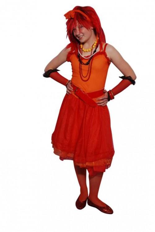 Cindy_Lauper_Red_Dress