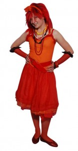 Cindy_Lauper_Red_Dress