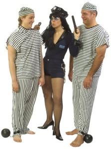ConvictsAndCop