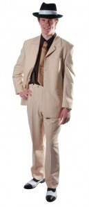 Cream_pinstripe_suit
