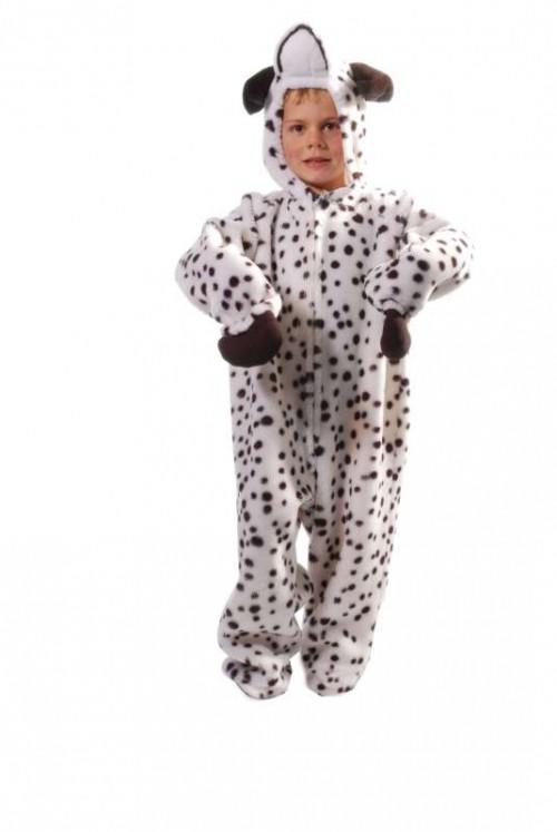 Dalmatian_Child