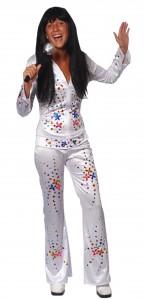 Disco_Diva_Cher_Jumpsuit