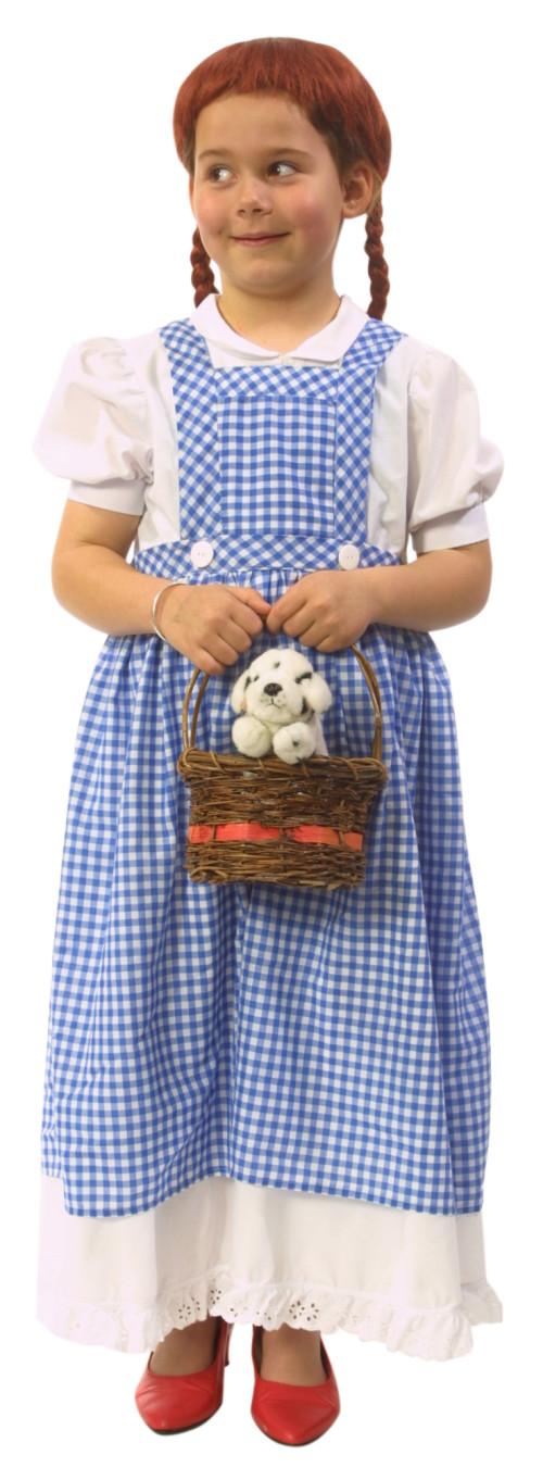 Dorothy_Child