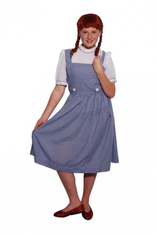 Dorothy_Short_Dress