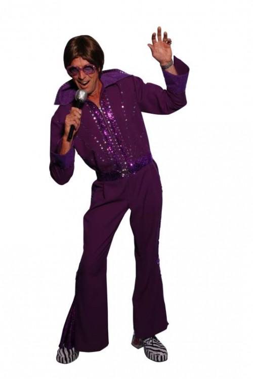 Elton_Purple_Jumpsuit