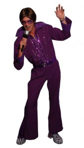 Elton_Purple_Jumpsuit