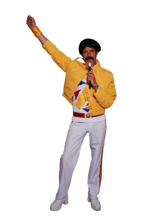 Freddie_Mercury_Yellow_Jacket