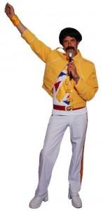 Freddie_Mercury_Yellow_Jacket