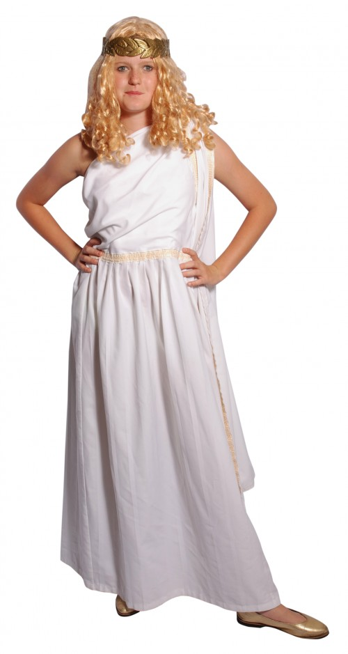 Grecian_Robe_Long_Female