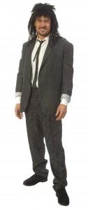 Grey_Fleck_80s_Suit