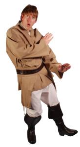Jedi-Knight-CC