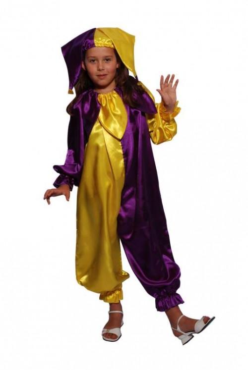 Jester_Purple_Gold_Child