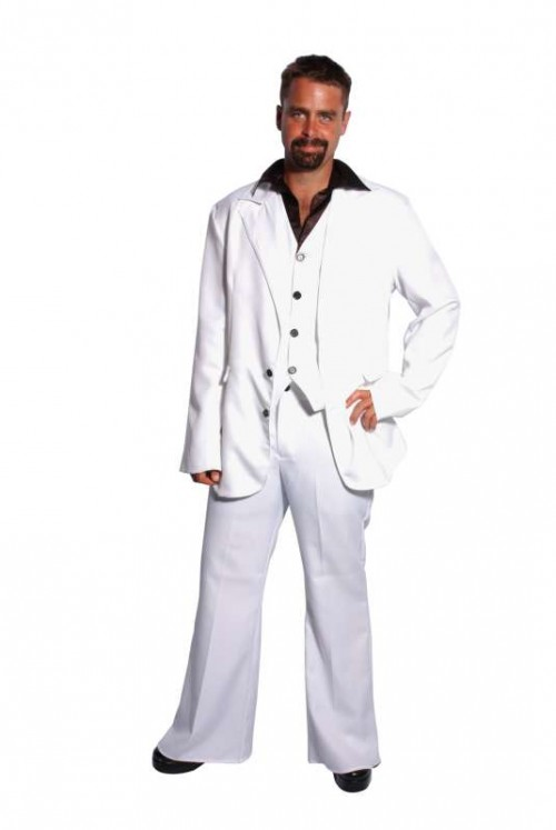 John_Travolta_White_Suit
