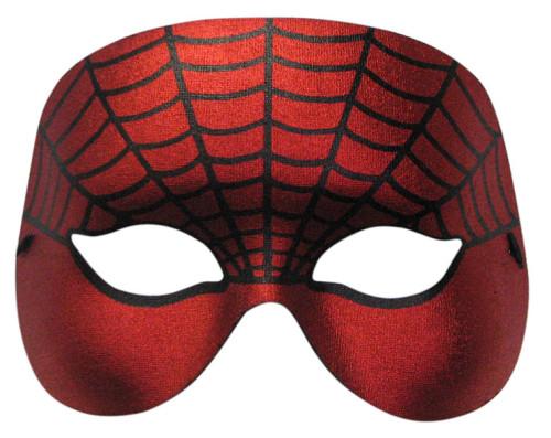 MaskSpiderNFP622