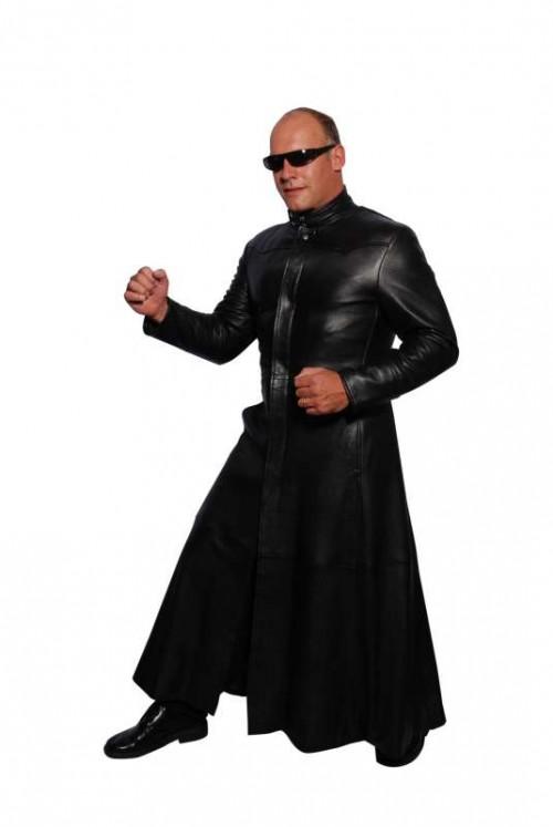 Matrix_Long_Coat