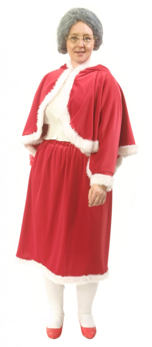 Mother_Claus