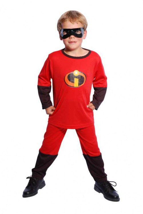 Mr_Incredible_Hero_Child