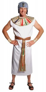 Pharoah_Gold_Red_Green_Set