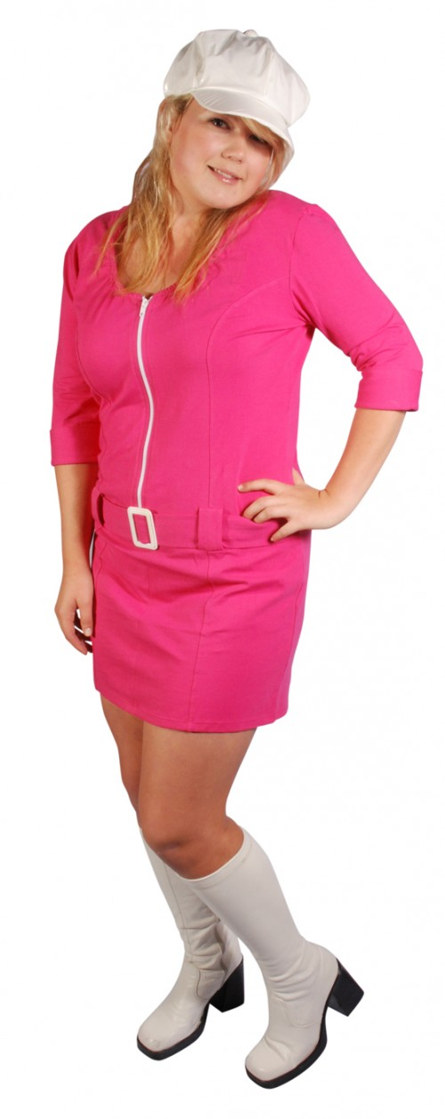 Pink-Retro-Minidress-CC