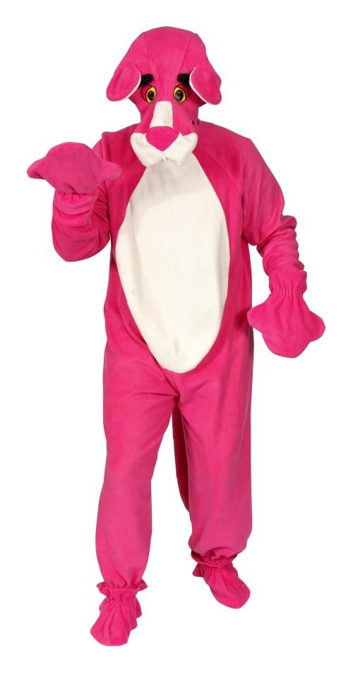 PinkPantherAN079