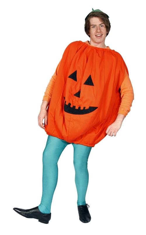 PumpkinHW166