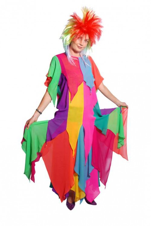 Rainbow_Jester_Skirt_and_Top