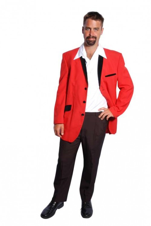 Red_Drape_Coat