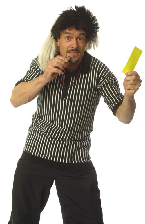 RefereeStripeTop1