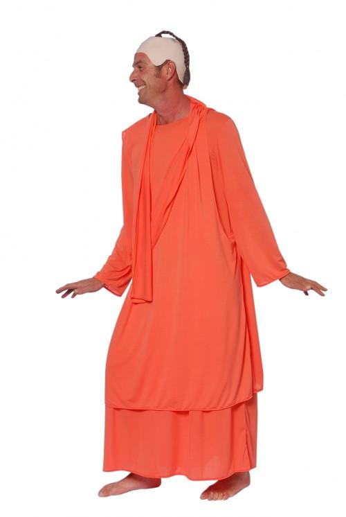 Religious_Guy_Orange_Robes