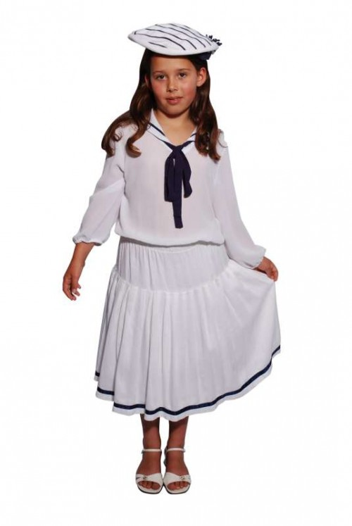 Sailor_Girl_Child
