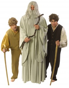 Sam_Gandalf_Frodo_-_Lord_of_the_Rings