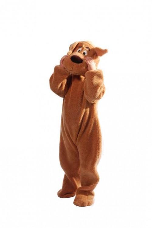 Scooby_Doo_Child