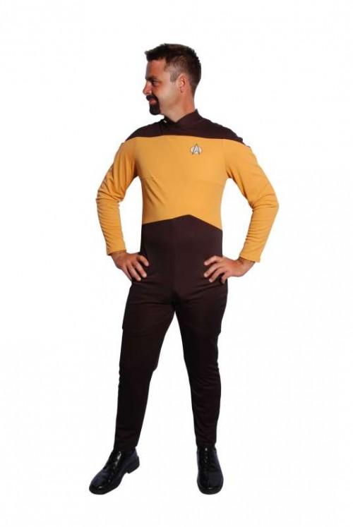 Star_Trek_Jumpsuit_Gold_Black