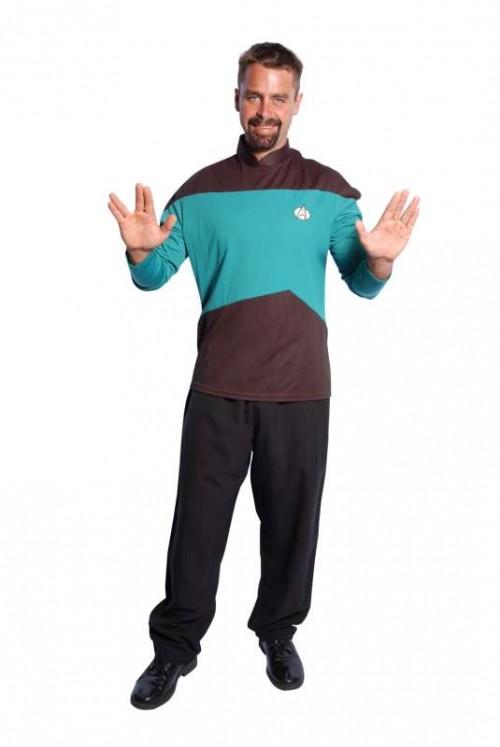 Star_Trek_Teal_Top
