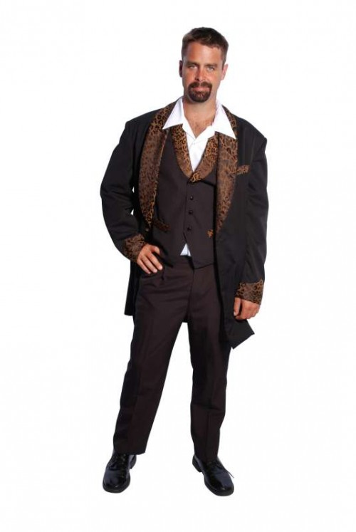 Tiger_Print_Drape_Coat_and_Waistcoat