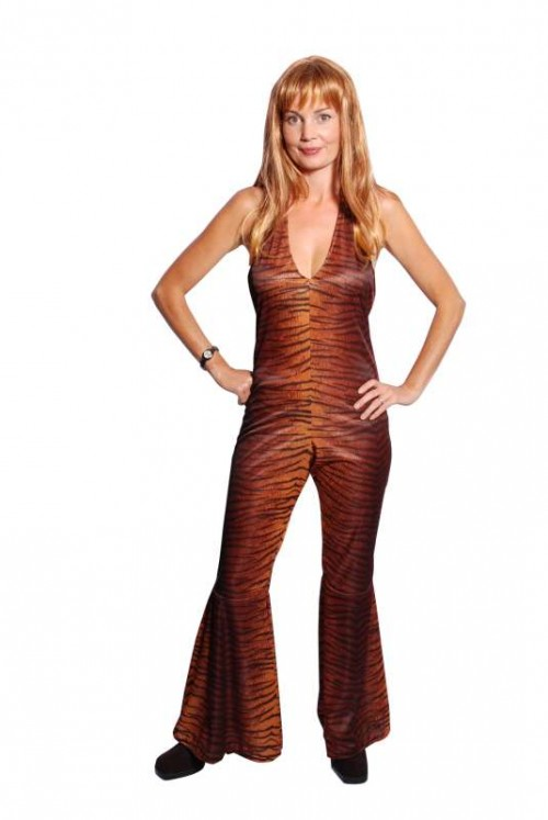 Tiger_jumpsuit_Female
