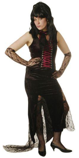 VampireDress