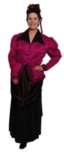 Victorain_Lady_Burgundy_Jacket