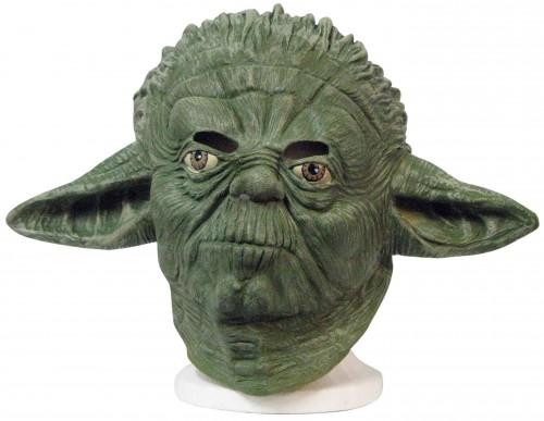 Yoda-web