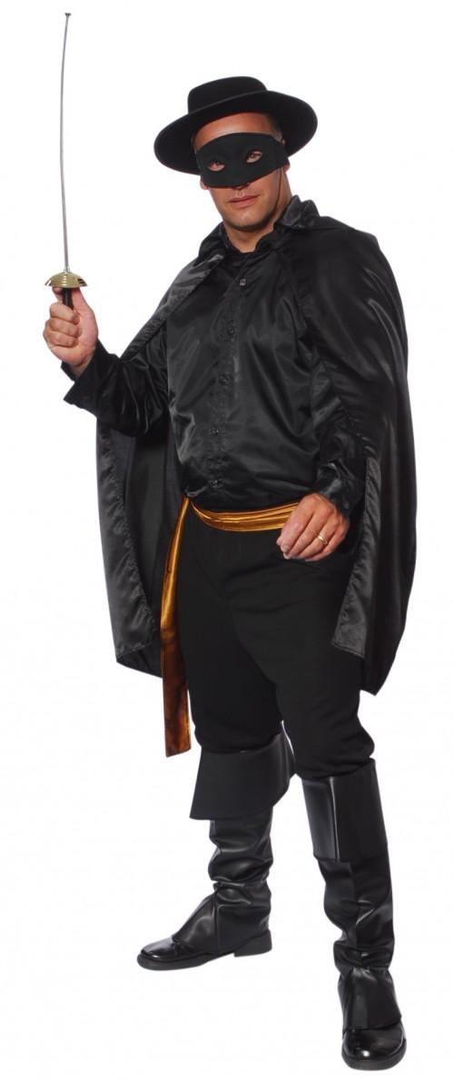 Zorro_Hero