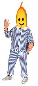 bananapyjama101
