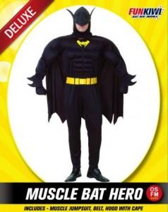 batmanm