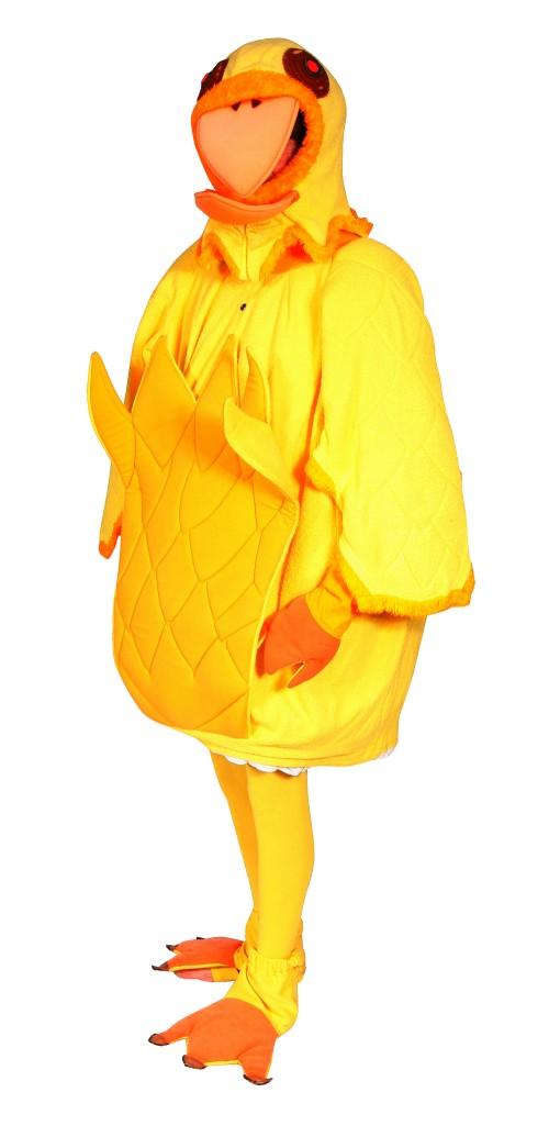 chicken062